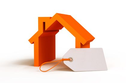 Buy Real Estate In Areas Where The Path Exists And Buy More Real Estate Where There Is No Path But You Ca Property Valuation Sell My House Property Management
