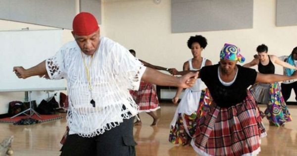 Pin By Mark Phinn On Caribbean Dance In 2020 Queen Birthday Jamaica Gleaner Jackie