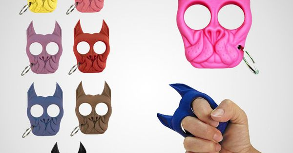 A Geek's Gift Guide of Gadgets, Gear, Novelties and Zombies | Page
