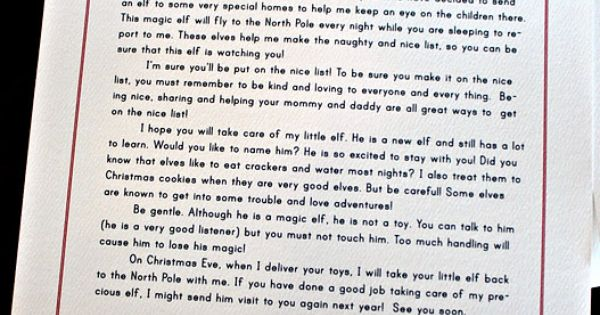 so long a letter pdf