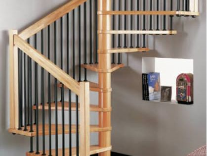 Best Cost Spiral Staircase Glass Balustrade Google Search 400 x 300