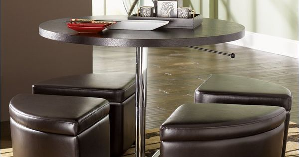 Adjustable height coffee table which can double as an for Coffee tables you can eat on