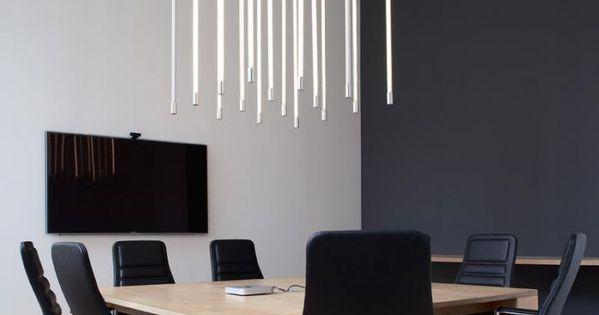 Open office loft, wood floors, white walls, cast iron columns, 13 ft