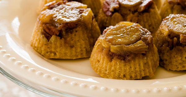 ... Cupcakes | Recipe | Hummingbird Cupcakes, Hummingbirds and Cupcake
