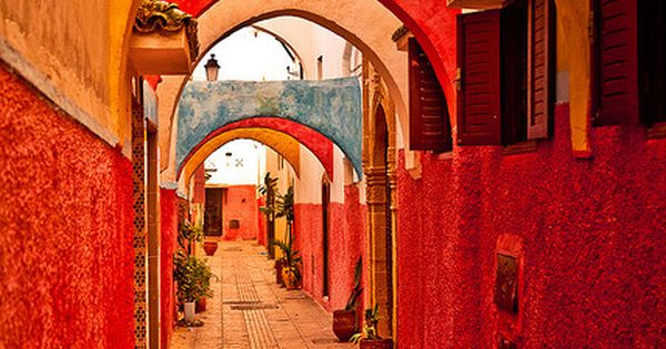 Morocco Amazing Discounts - up to 80% off Compare prices on 100's