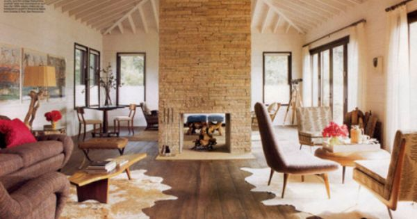 Cottage Stone Fireplace Designs Fireplace Surrounds Fireplace