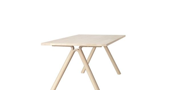 Split Table : Dream Home : Pinterest : Tables and Dining tables
