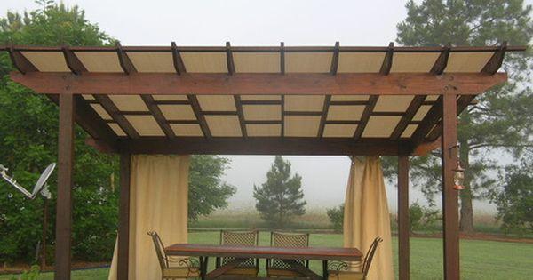 coolaroo shade fabric heavy 84 to 90 uv block 6 feet by 15 feet