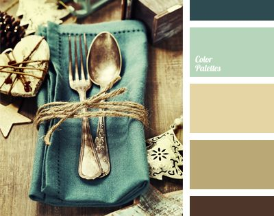 collection of image palettes color combinations ideas. Black Bedroom Furniture Sets. Home Design Ideas