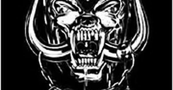 6a7d012085 ROCKPINCE GOTH METAL ROCK PUNK WEBSHOP WEB ÁRÚHÁZ www.rockpince.hu ·  Motorhead Poster Flag England Logo Tapestry | We Are .