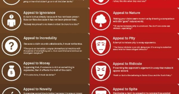 Infographic and Fun on Pinterest