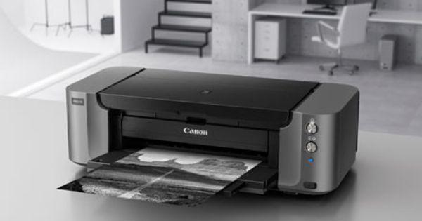 Canon Online Store Canon Online Store Best Photo Printer Photo Printer Photography Printers