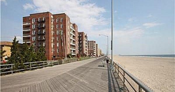 125 Beach 124th St Apt 7h Belle Harbor Ny 11694 Park Homes