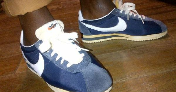 the latest e923b 19ad5 cheapest nike cortez cholo shoes 87027 f73bc