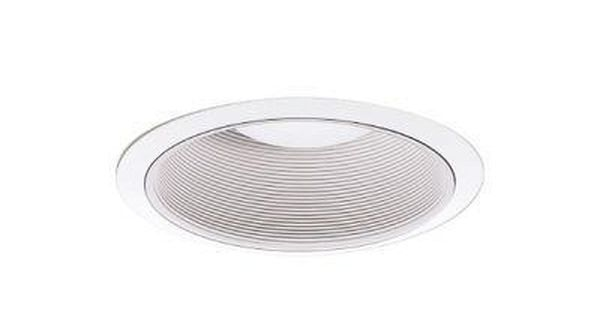25 98 Halo Shower Light With Satin White Trim Ring 4 Inch Aperture 951ps Home Depot Canada Shower Lighting Recessed Lighting Recessed Light Trim