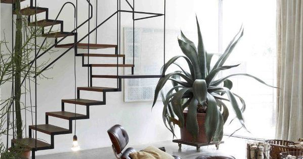 eames lounge chair ottoman schwarz staircases plants. Black Bedroom Furniture Sets. Home Design Ideas