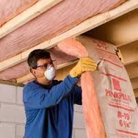 How To Reduce Energy Costs Through Better Insulation 2 Efficient