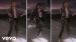 Michael Jackson Youtube Youtube Jackson Song Michael