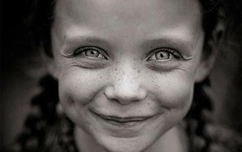 Photography- portrait. Girl, kid, child, freckles, Dimples, precious, cute, nuttet, brades, teacing,