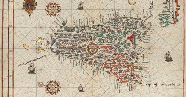 Cartina Sicilia Antica.Le Citta Della Sicilia Folia Mappe Antiche Sicilia Cartografia