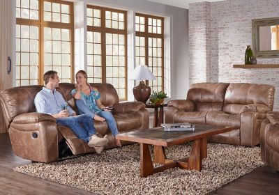 Find Living Room Sets Nbsp That Will Look Great In Your Home And Complement The Rest Of Your Living Room Sets Cindy Crawford Home Affordable Living Room Set