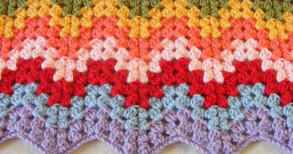 Rosemary Price on Crochet | Pinterest | Puntadas, Patrones y Croché