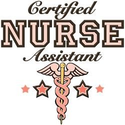 Pin On Life As A Cna