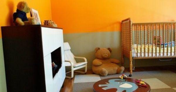 Carpet Tiles For A Nursery Design Church Pre