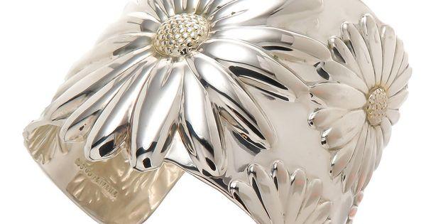 Tiffany & Co.   Item   Return to Tiffany? mini double heart