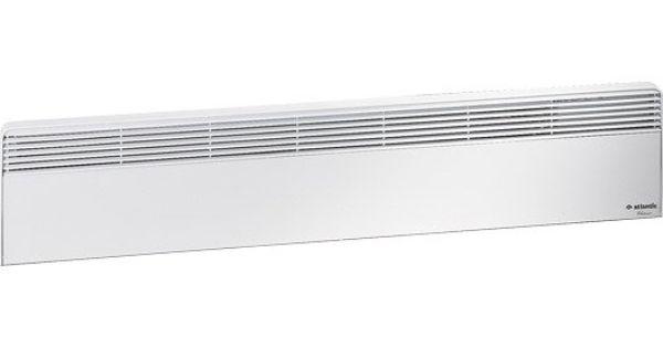 radiateur electrique a convection sauter lucki plinthe 1000 w hasard pinterest radiateur. Black Bedroom Furniture Sets. Home Design Ideas