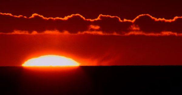 The 100 Best Tv Shows For Men Sunrise Pictures Sunrise Cool Landscapes