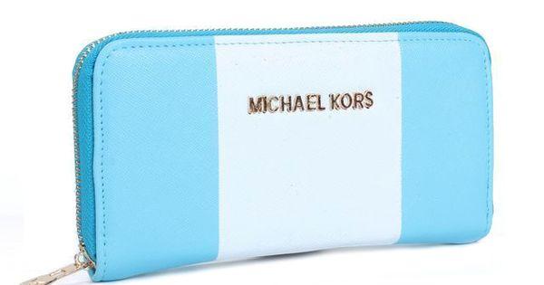 Michael Kors Handbags with cheap price for you Michael Kors Handbags omg