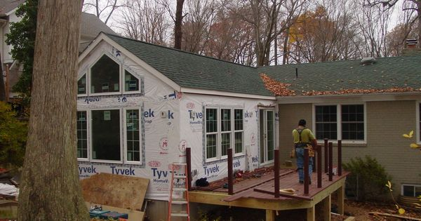 Remodeling Arlington Va Exterior Design Home Design Ideas New Remodeling Arlington Va Exterior Design