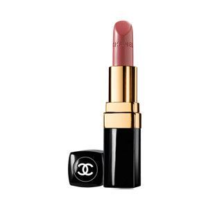 Chanel Rouge Coco Lip Colour Mademoiselle Reviews Photos