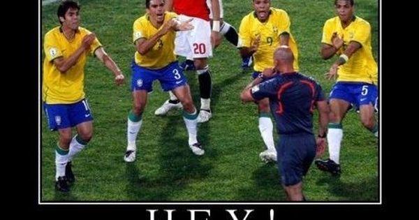 Heyyy Macarena Funny Soccer Memes Soccer Jokes Soccer Memes