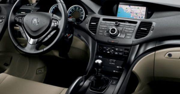 2014 Acura Tsx Interior Trim Kit 08z03 Tl2 220a 2014 Acura Tsx Acura Tsx Acura