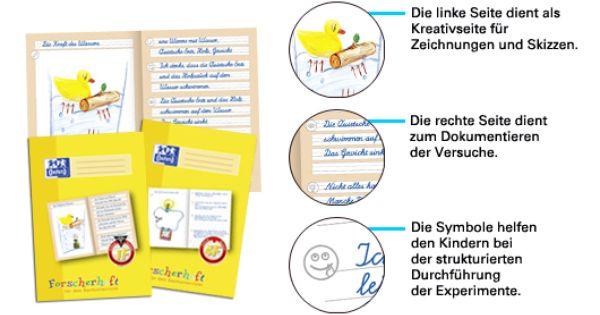 oxford english essay prizes