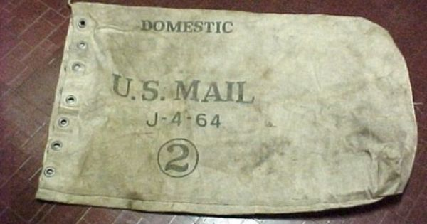 John Coltrane USPS JAZZ LEGEND Jumbo 5x7 Postcard; post card; 2000; EX//NM