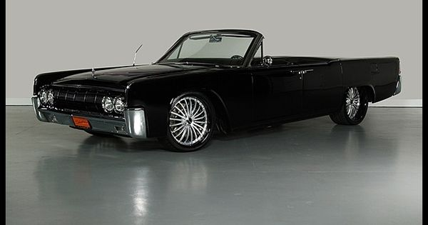 1964 lincoln continental i went to my senior prom in this ride his dad owned the dealership. Black Bedroom Furniture Sets. Home Design Ideas