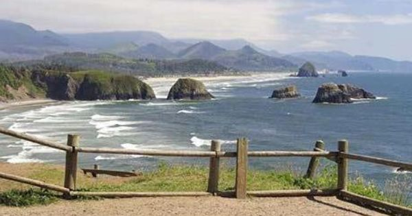 Attractions Inn At Wecoma Lincoln City Oregon Lincoln City Oregon Oregon Beaches Oregon Travel