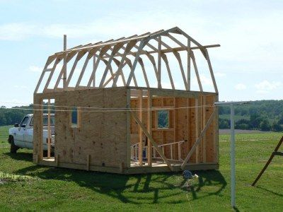 Pictures Of Sheds Storage Shed Plans Shed Designs With Images Shed Design Shed Plans Diy Shed Plans