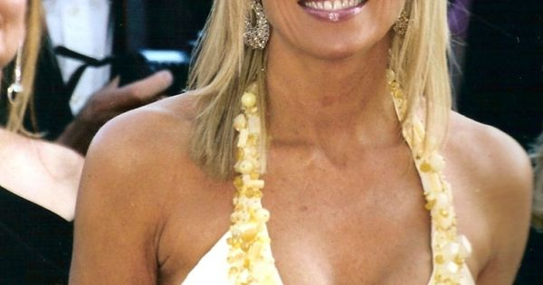 Sharon osbourne without makeup consider