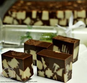 Agar Agar Milo Bintik Horlicks Jelly Recipes Desserts Asian Desserts