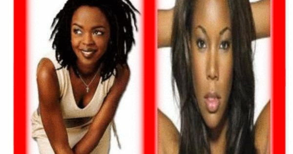 African beauty dating site