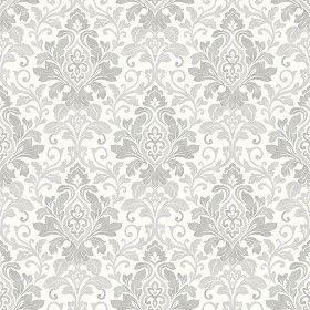 Texture Seamless Damask Wallpaper Texture Seamless 10921 Textures Materials Wallpaper Textured Wallpaper Wallpaper Texture Seamless Damask Wallpaper