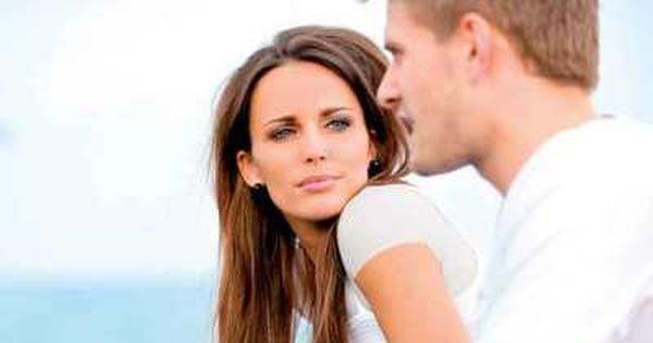 علامات تفضح اعجاب الرجل بالمرأة فقط عن طريق فهم لغة الجسد فمعظم الرجال يجدون بعض الصعوبات في الاعتراف و Getting Married Long Distance Dating Getting Divorced