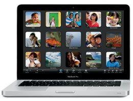 Macbook Pro 13 Inch Core I5 2 5 Mid 2012 Specs Mid 2012 13 Md101ll A Macbookpro9 2 A1278 2554 Everymac Com In 2020 Apple Macbook Pro Macbook Pro Macbook
