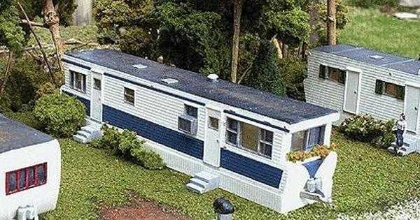 1cd35f65f6aafe439f54cc1297b48101 Retroing A Mobile Home on a kansas home, a rental home, a hong kong home, a lincoln home, a new york home, a split level home, a minimalist home, a arizona home, a simple home,