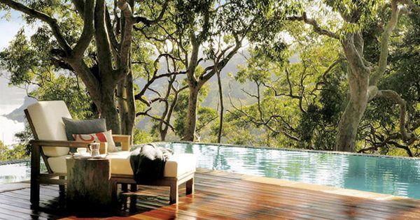pretty house vacation home brisbane australia. Black Bedroom Furniture Sets. Home Design Ideas