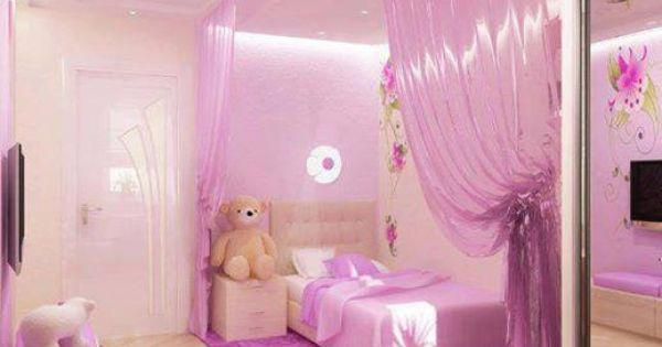 Beautiful Bedroom Expressions Coupons : Pin by Mooshie Shad on Bedroom  Pinterest